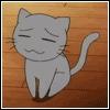 Аватар для Pinpon