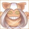 Аватар для Vitalqqqq