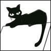 Аватар для Ingrida