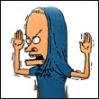 Аватар для Conjurdin
